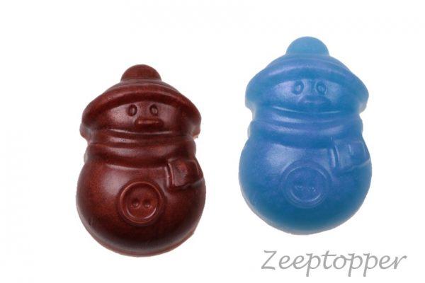 zeep sneeuwpop (Z-1594)