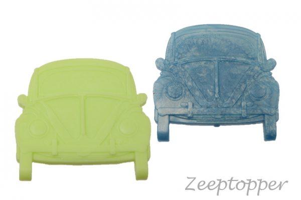 zeep volkswagen kever (Z-1597)