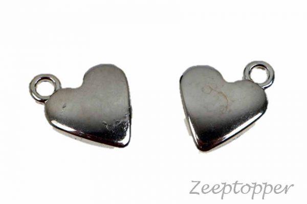 K02-0027 kralen en hangers voor sieraden en zeepkettingen
