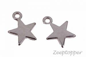 K02-0028 kralen en hangers voor sieraden en zeepkettingen