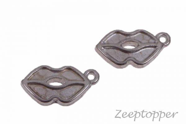 K02-0032 kralen en hangers voor sieraden en zeepkettingen