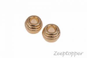 K01-0011 kralen voor sieraden en zeepkettingen