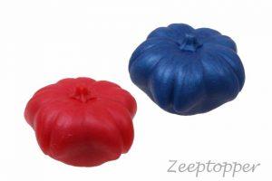 zeep pompoen (Z-0596)