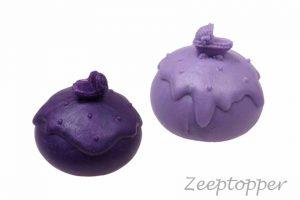 zeep cupcake (Z-0597)
