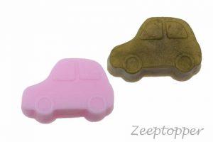 zeep auto (Z-0680)