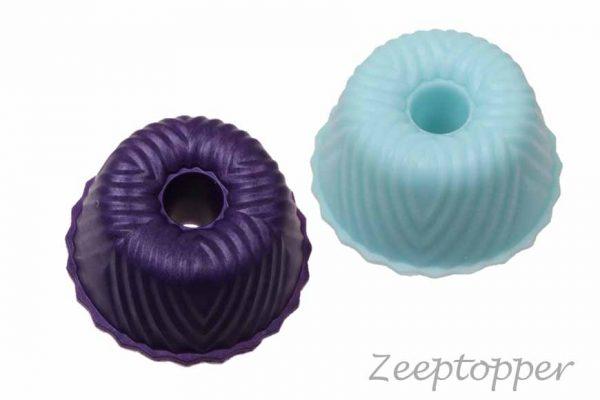 zeep taart (Z-0828)