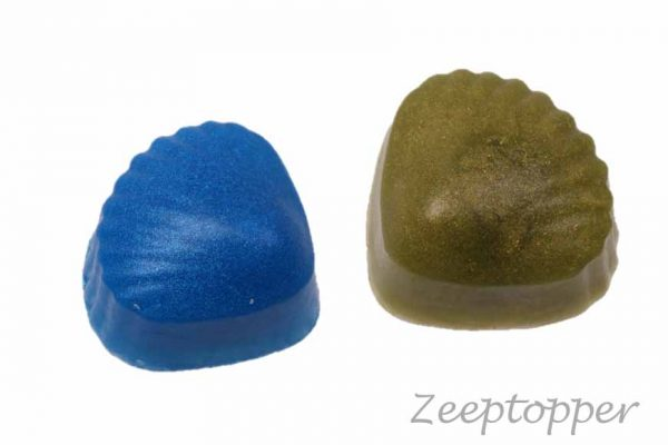 zeep schelp (Z-0960)
