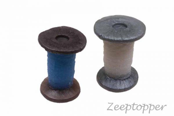zeep klos garen (Z-1063)