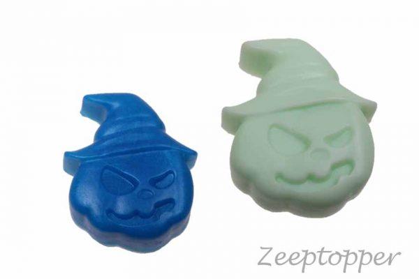 zeep pompoen (Z-1502)