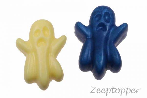 zeep spookje (Z-1503)