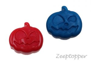 zeep pompoen (Z-1505)