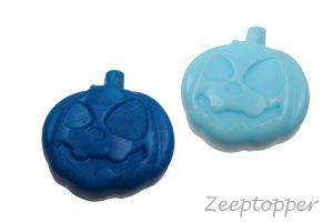 zeep pompoen (Z-1506)