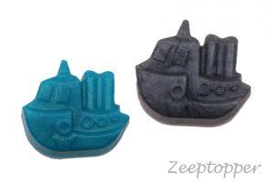 zeep boot (Z-1512)
