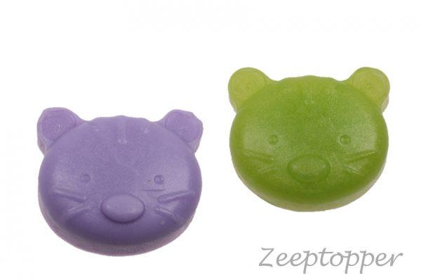 zeep poes (Z-1522)