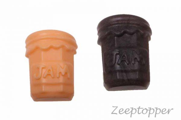 zeep jampot (Z-1588)
