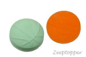 zeep basketbal (Z-1598)