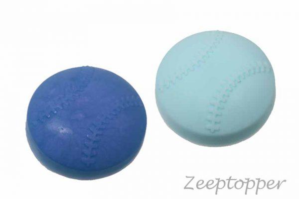 zeep tennisbal (Z-1599)