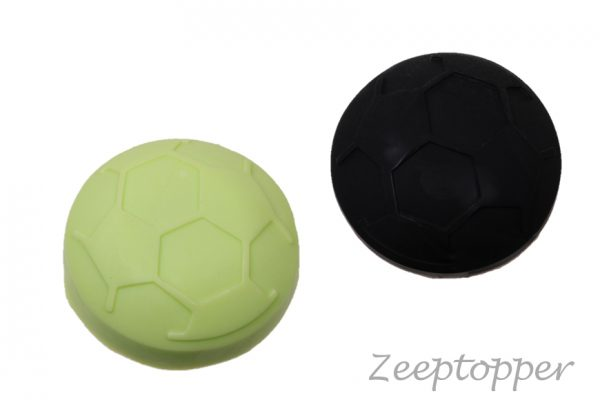 zeep voetbal (Z-1600)