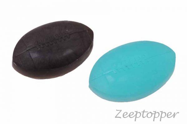 zeep rugbybal (Z-1601)