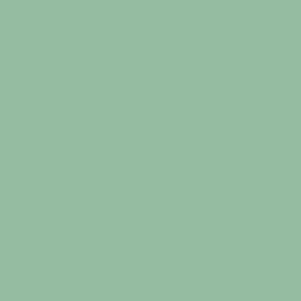 B Groen