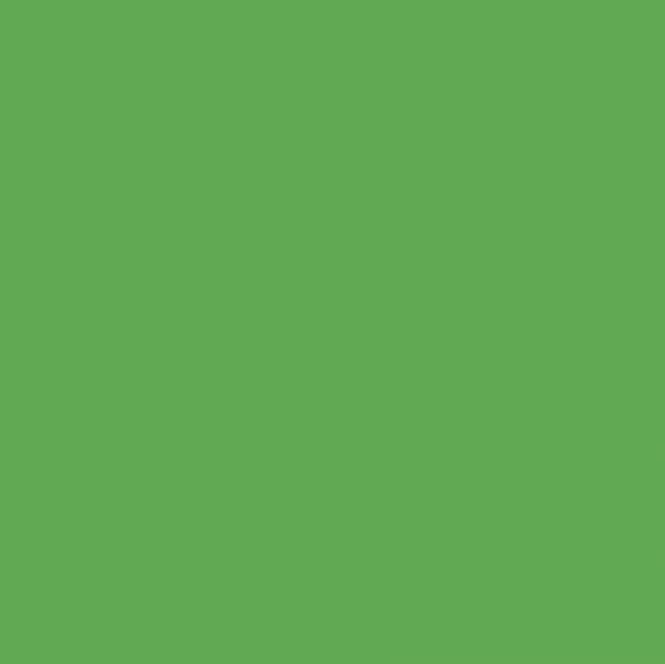 BP Groen parelmoer