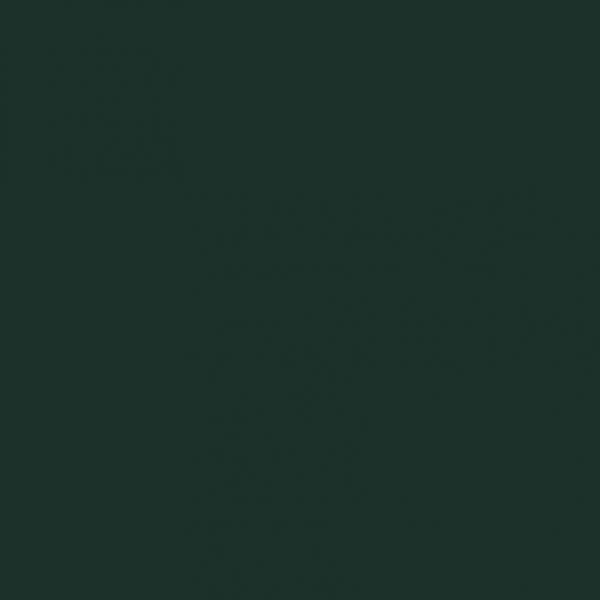 BPD Donkergroen parelmoer