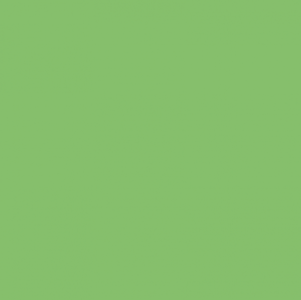 BT Groen transparant