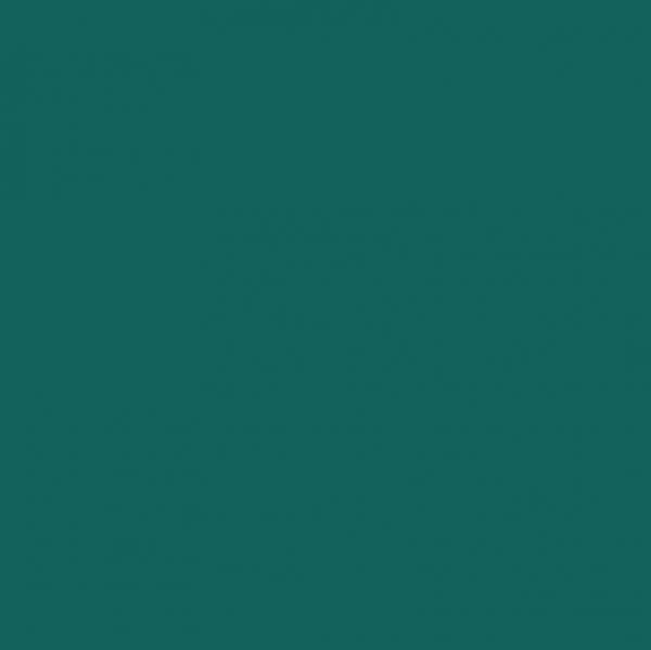 BZP Zeegroen parelmoer