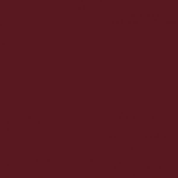 CPD Donkerrood parelmoer