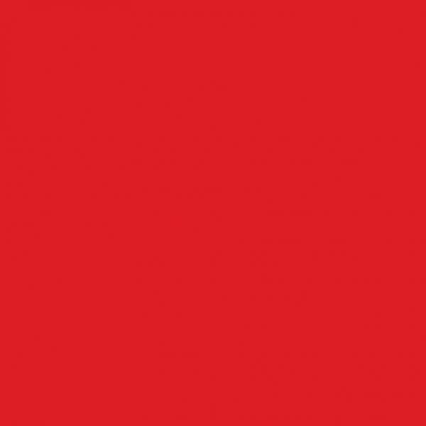 CT Rood transparant