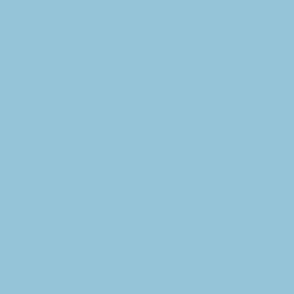 D Blauw
