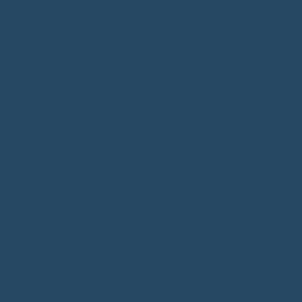 DP Blauw parelmoer