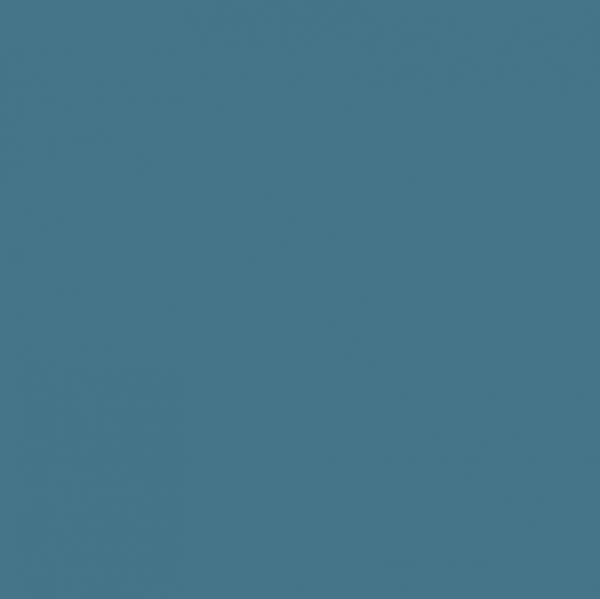 DQP Ijsblauw parelmoer
