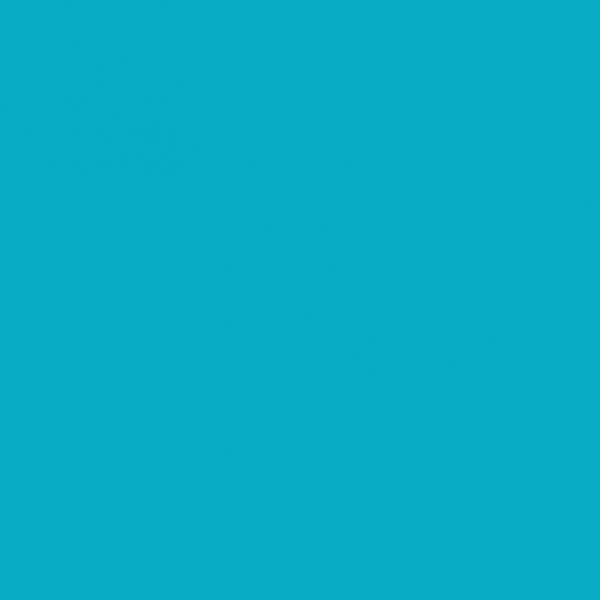 DT Blauw transparant