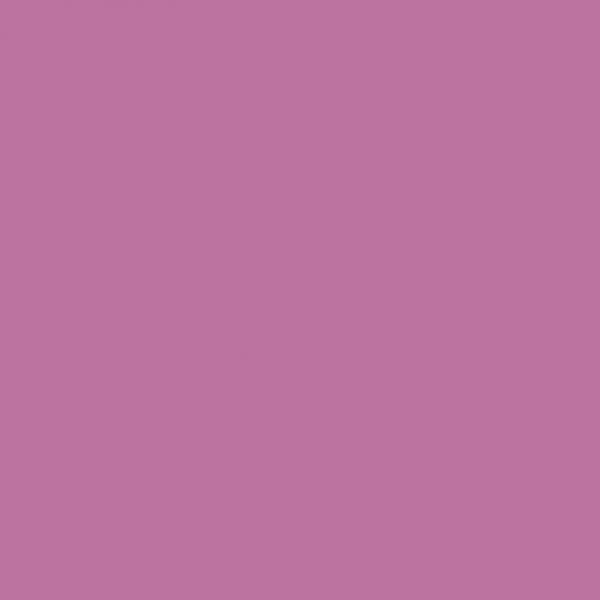E Fel roze
