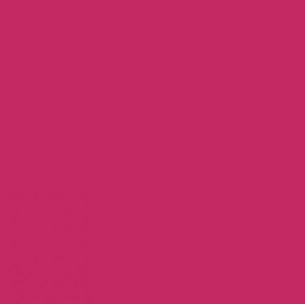 ET Fel roze transparant