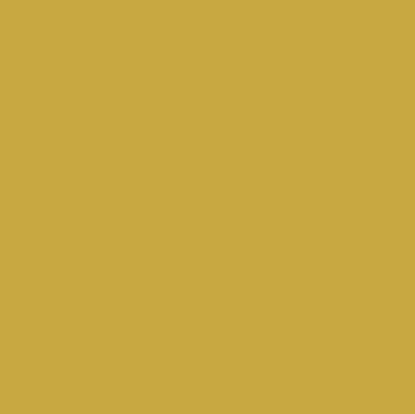 IP Geel parelmoer