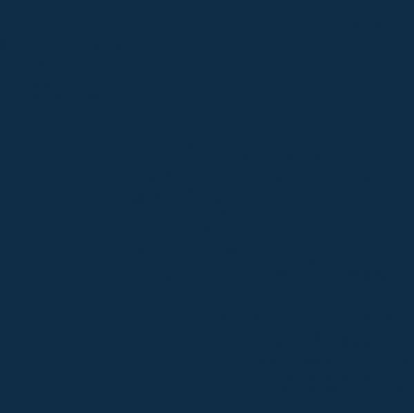 J Donkerblauw