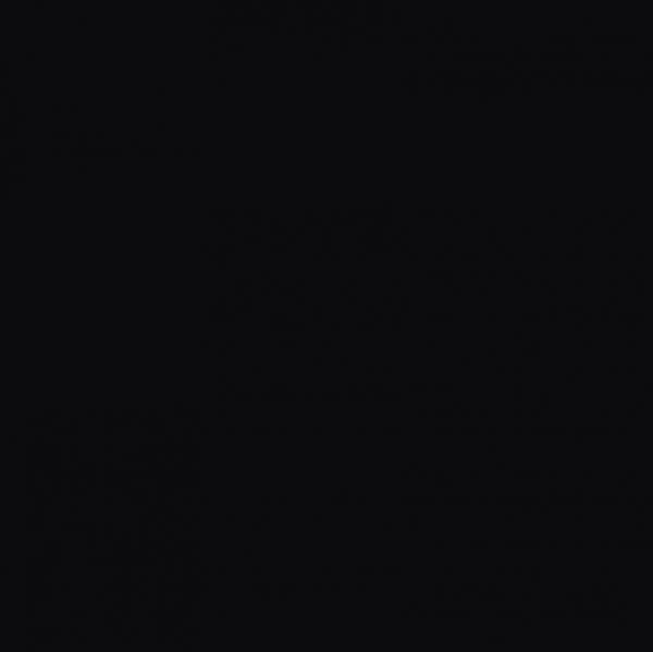 K Zwart