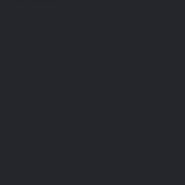KL Zilverzwart parelmoer