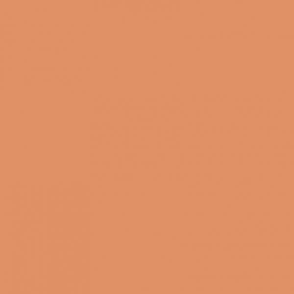 M Oranje