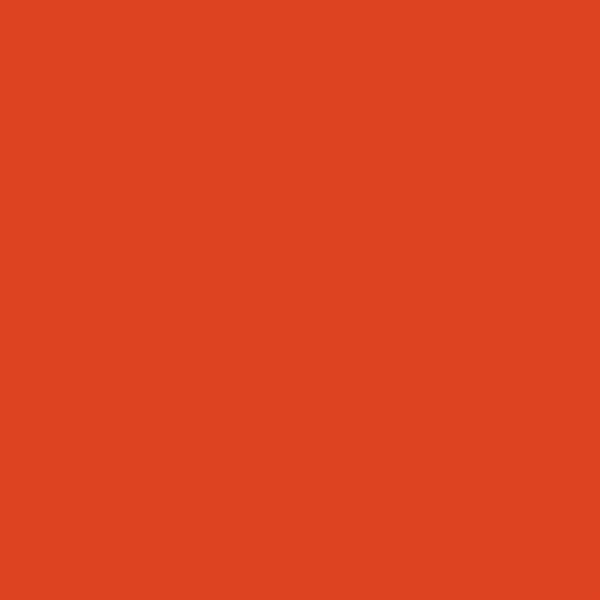 MP Oranje parelmoer