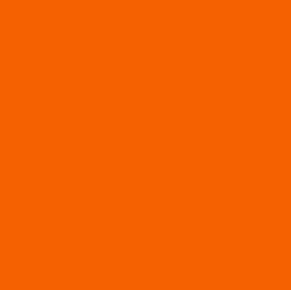 MT Oranje transparant