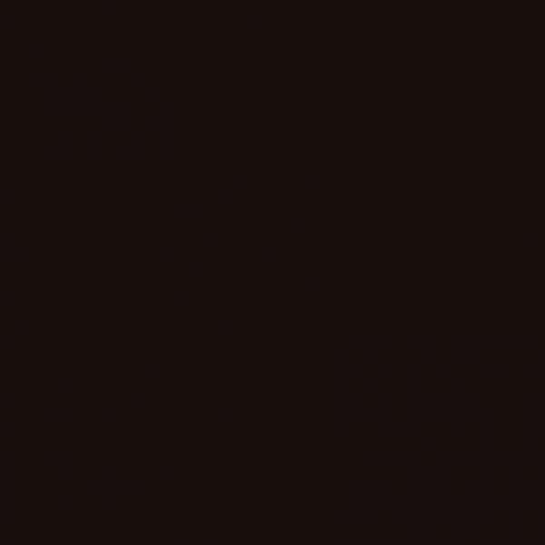 RP Bruin parelmoer