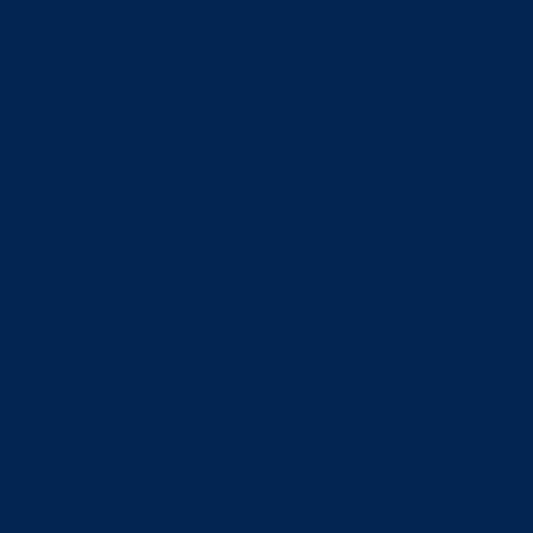 VP Kobaltblauw parelmoer